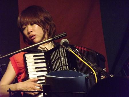 熊坂るつこ新潟ツアー2012.4月29日の記録_c0063108_145664.jpg
