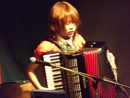 熊坂るつこ新潟ツアー2012.4月29日の記録_c0063108_14571355.jpg