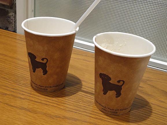 The Cream of the Crop Coffee_e0230011_19354845.jpg