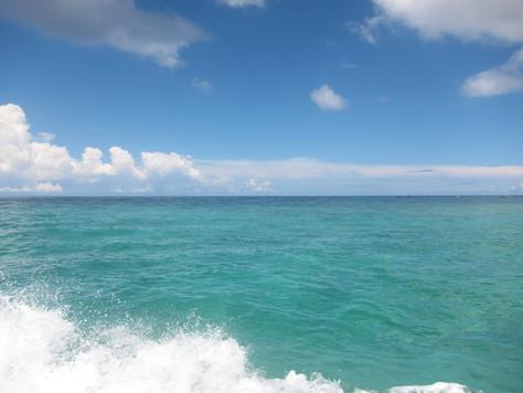 9月1日まだまだ夏だぜ~~沖縄(^^)_c0070933_19252199.jpg