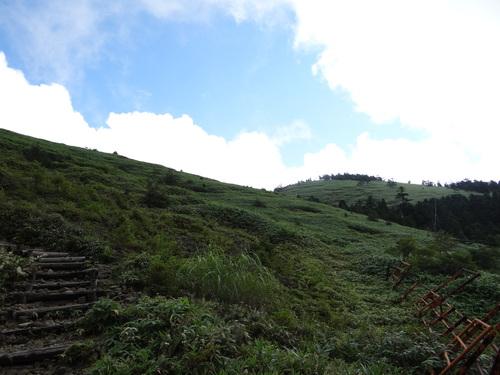 恵那山方面へ行ってきました。_d0254540_14103844.jpg