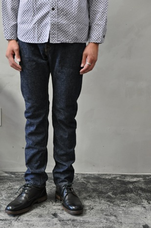 NEW DENIM...AP127_e0247148_12592593.jpg