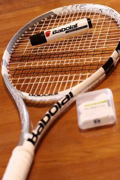 テニス入門_e0074251_18185665.jpg
