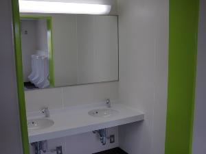 トイレ改修工事_d0233753_18112180.jpg