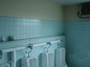 トイレ改修工事_d0233753_1812268.jpg