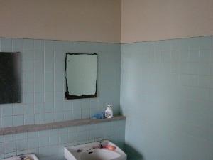 トイレ改修工事_d0233753_1881453.jpg