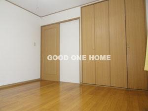 河内町 オープンハウス開催!_e0251265_1552062.jpg