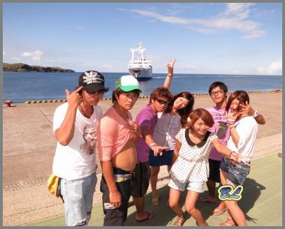 夏の終わり_e0273365_7501380.jpg