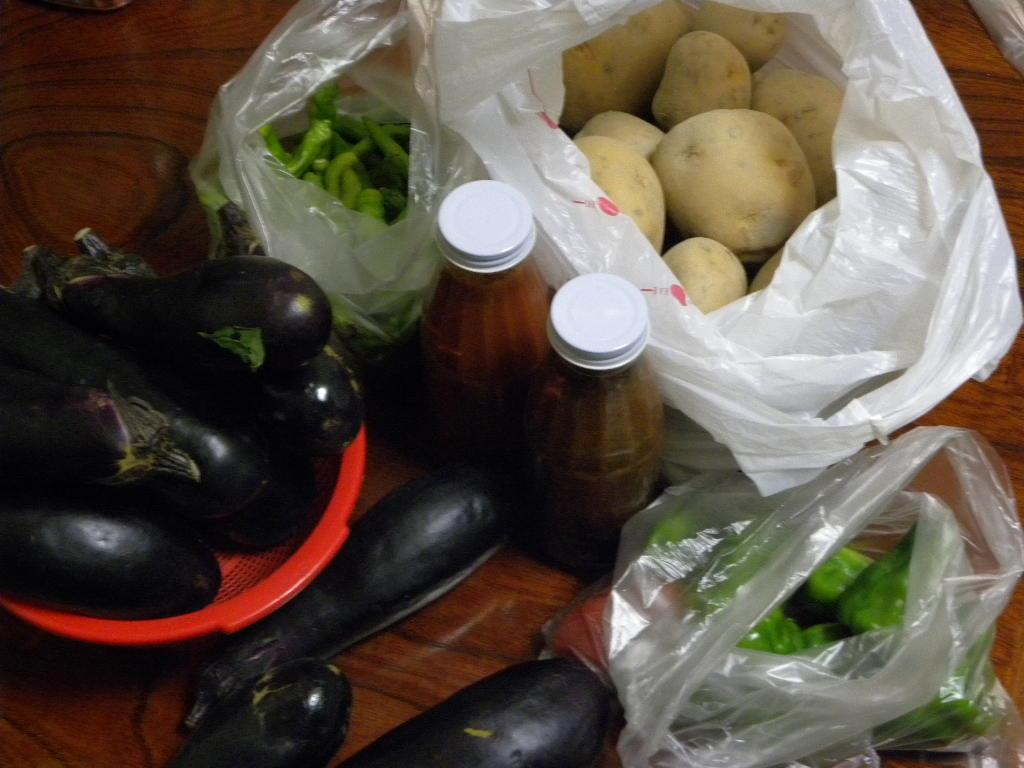 野菜がたっくさん_c0162773_12571637.jpg
