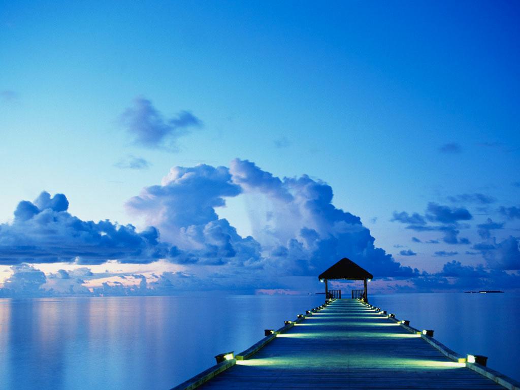 花園直道君と一緒にハワイへ行きましょう!_e0119092_10461355.jpg