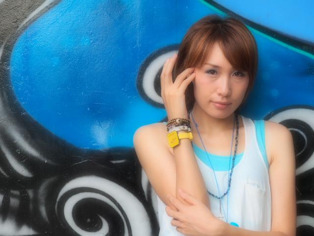 桜雪とお散歩写真 代々木公園編_f0024992_23154217.jpg