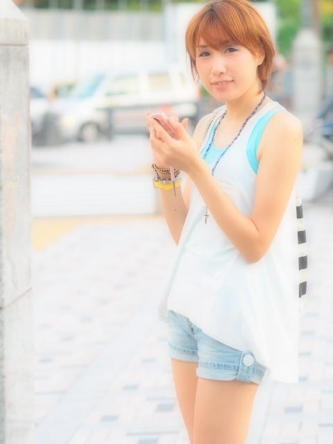 桜雪とお散歩写真 代々木公園編_f0024992_239218.jpg