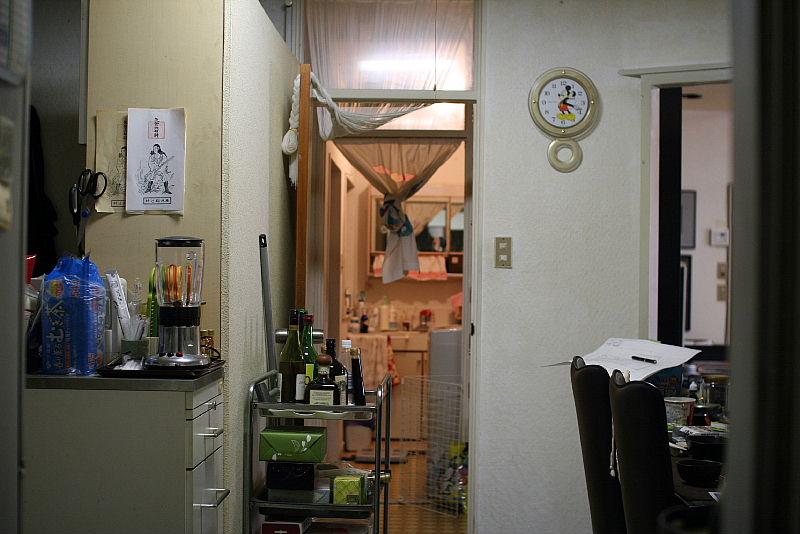 辻の家 リフォーム_e0145995_03385.jpg