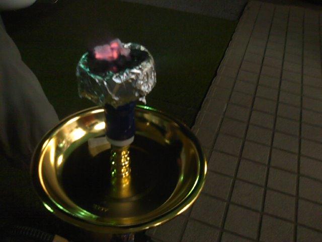 ランクル TOMMY札幌店☆9月2日!!_b0127002_21431982.jpg