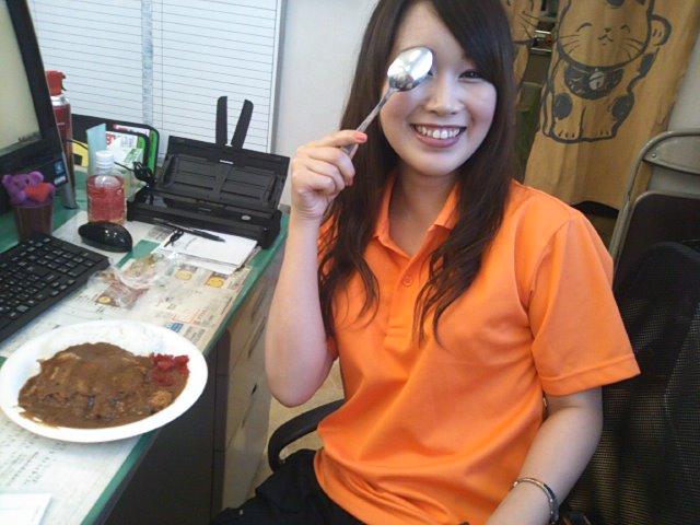 ランクル TOMMY札幌店☆9月2日!!_b0127002_2381473.jpg