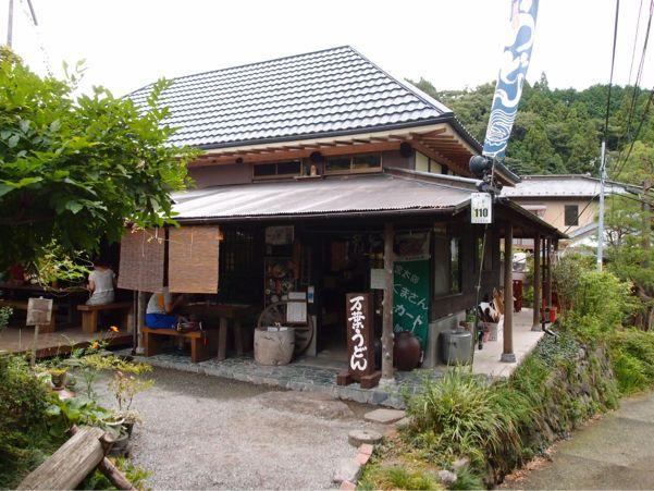 箱根ぶらり_d0147406_602391.jpg