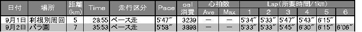 a0248508_195115.jpg