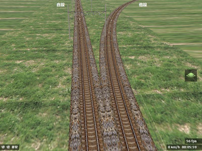 Bve trainsim 5.3_c0178014_232201.jpg