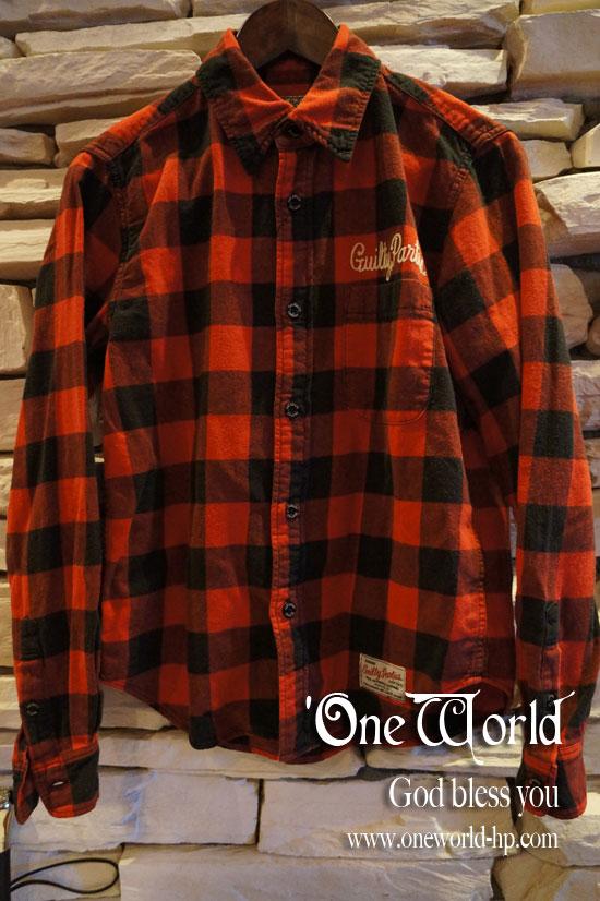 Nel Shirt_a0155932_17515374.jpg