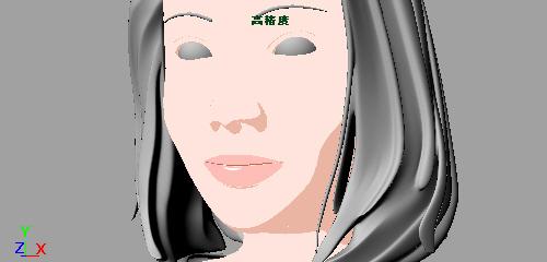 f0161734_20363025.jpg