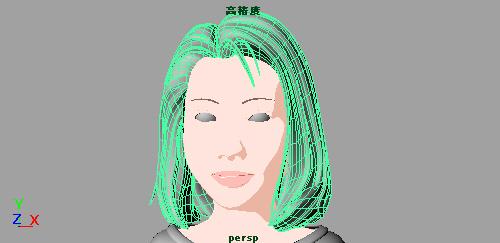 f0161734_20443653.jpg