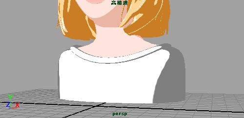 f0161734_20495689.jpg