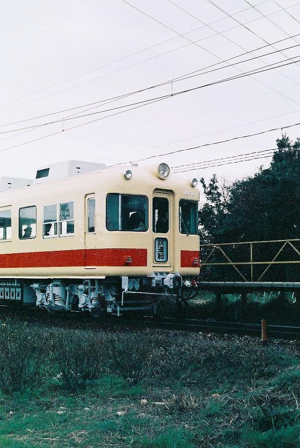豊橋鉄道1902F_b0243248_0212219.jpg