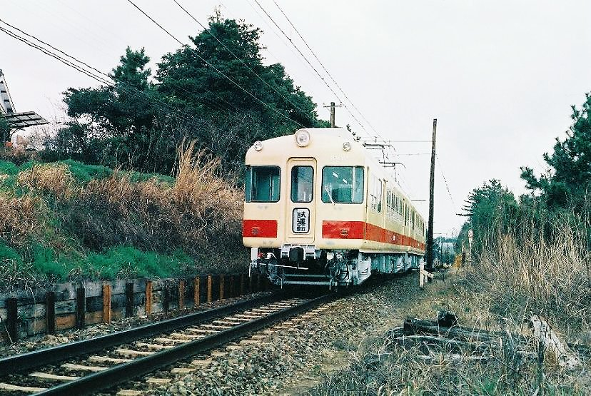 豊橋鉄道1902F_b0243248_0214964.jpg