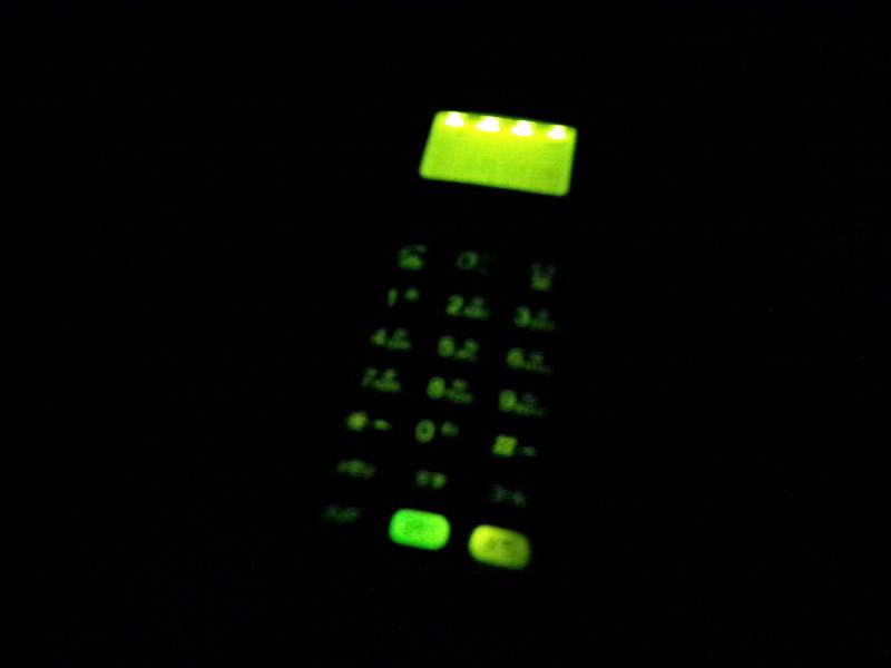 CELLULAR PHONES. <2012>_e0033459_15113885.jpg