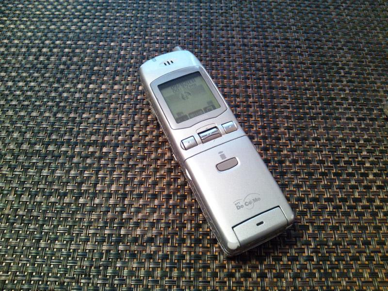 CELLULAR PHONES. <2012>_e0033459_152552100.jpg