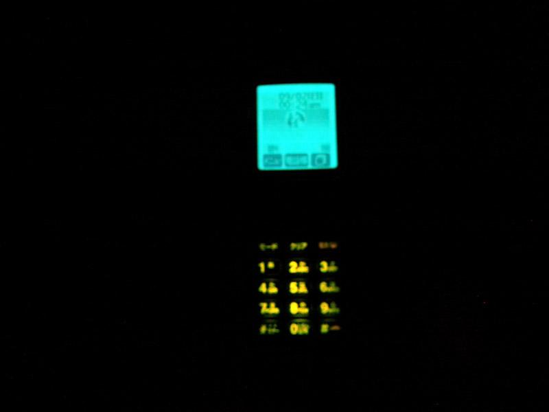 CELLULAR PHONES. <2012>_e0033459_16151265.jpg