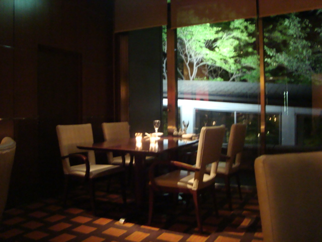 白金台「中華料理 四川」へ行く。_f0232060_13293024.jpg