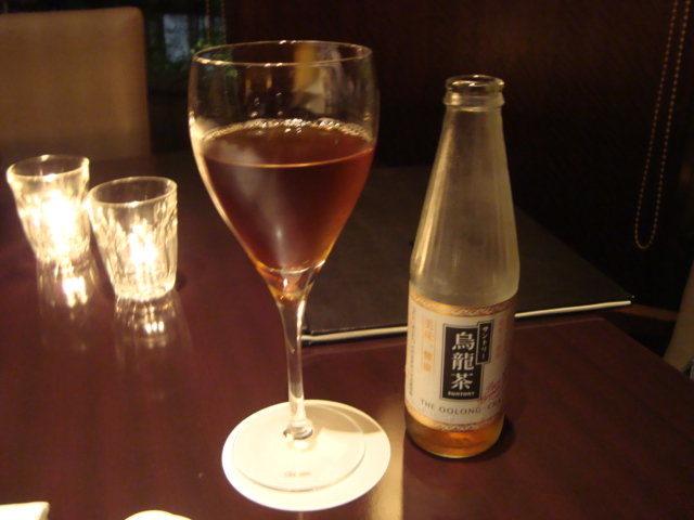 白金台「中華料理 四川」へ行く。_f0232060_13315167.jpg