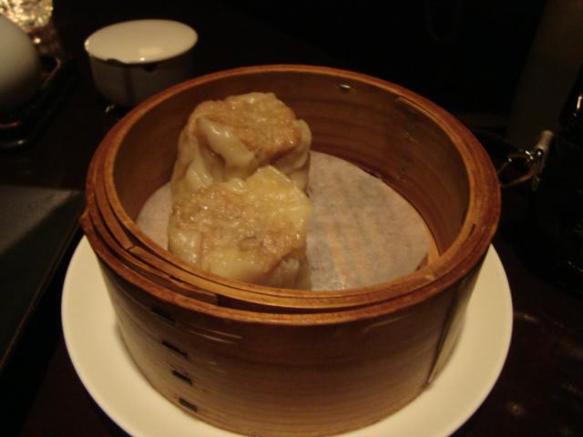 白金台「中華料理 四川」へ行く。_f0232060_13365636.jpg