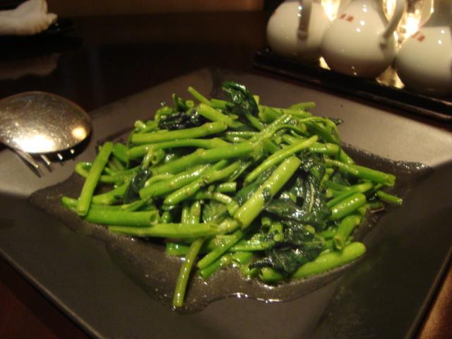 白金台「中華料理 四川」へ行く。_f0232060_13402845.jpg