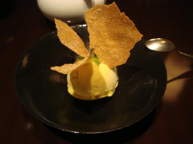 白金台「中華料理 四川」へ行く。_f0232060_13491835.jpg