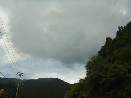 見ノ越へ行ってきました_e0201281_1922138.jpg