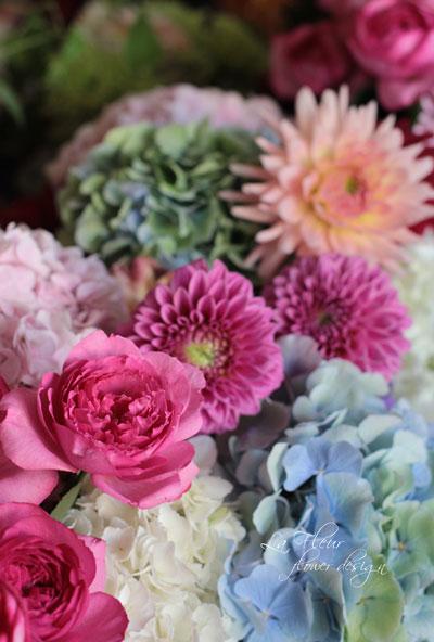 結婚式の飾花_f0127281_21554713.jpg