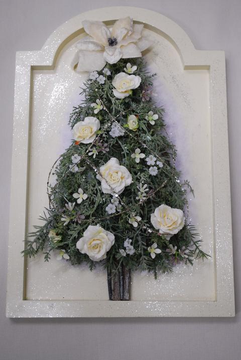 2012年クリスマス教室作品 _a0221484_217864.jpg