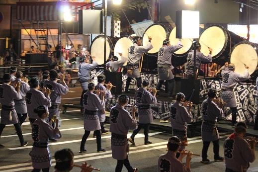 東北の旅2012.8 ねぶた祭り@青森_b0189489_21344211.jpg