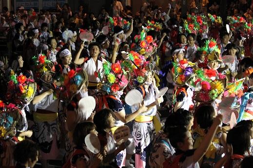 東北の旅2012.8 ねぶた祭り@青森_b0189489_21345775.jpg