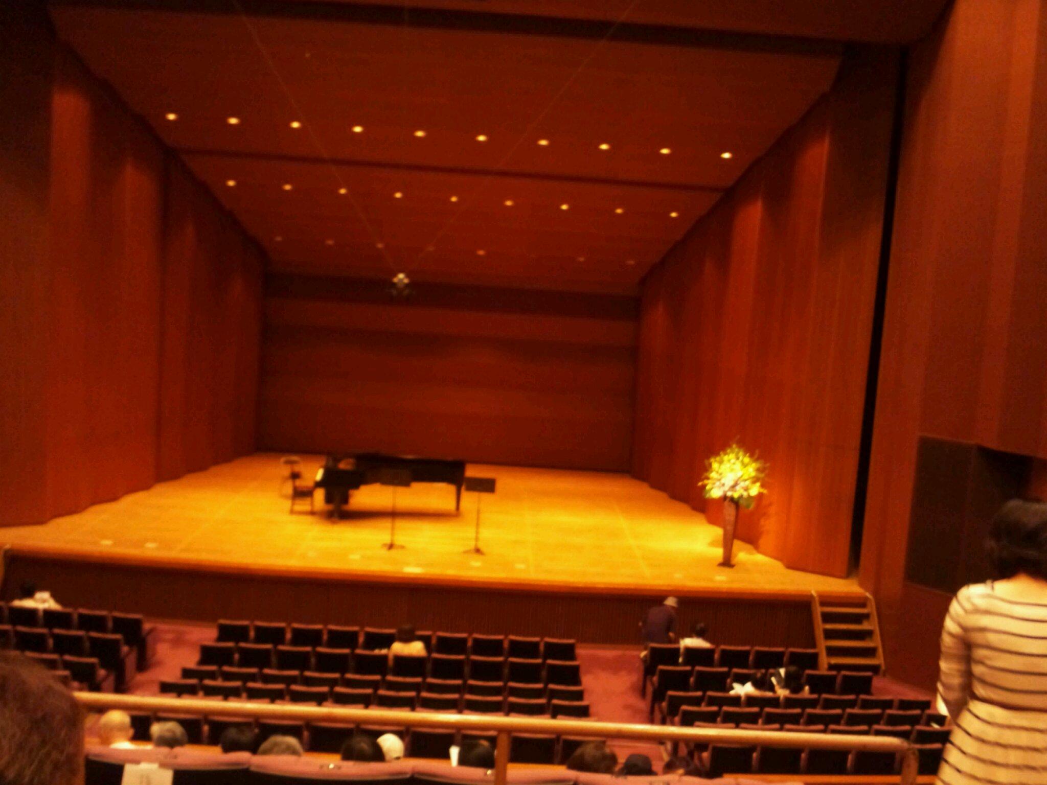 大野和士オペラ・レクチャーコンサート_a0075802_1826284.jpg