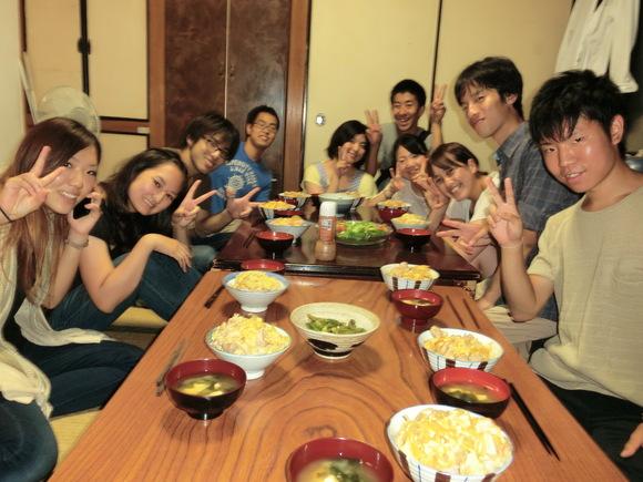 夏のタイキャンパー集合&韓国キャンプおかえりなさい!_a0080406_174763.jpg