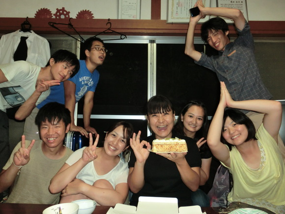 夏のタイキャンパー集合&韓国キャンプおかえりなさい!_a0080406_1752468.jpg