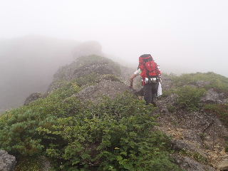 八幡平から岩手山へ 続々_f0105112_14325049.jpg