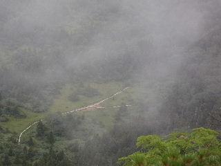 八幡平から岩手山へ 続々_f0105112_14343714.jpg