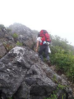 八幡平から岩手山へ 続々_f0105112_14381766.jpg