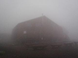 八幡平から岩手山へ 続々_f0105112_15184552.jpg