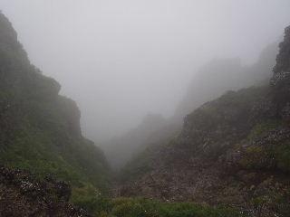 八幡平から岩手山へ 続々_f0105112_158128.jpg