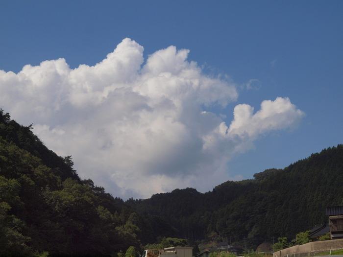 入道雲_c0116915_0172644.jpg